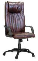 Кресло Артекс В пластик люкс (мрамор)