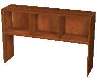 Нодстройка для стола 1664х350х900мм