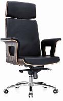 Кресло Сорренто-А