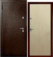Термостойкая Дверь ТД-01